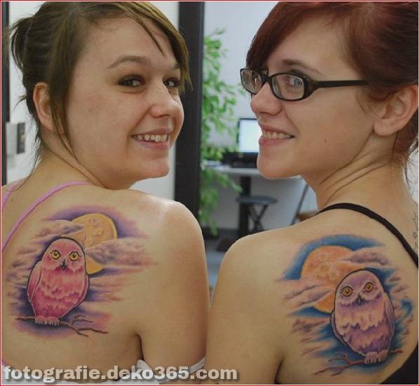 Winzige Liebe passende Tattoo-Ideen_5c9014fe4a1ca.jpg