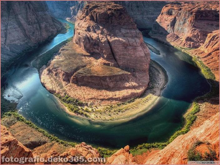 Zion National Park_5c90432f05d0f.jpg
