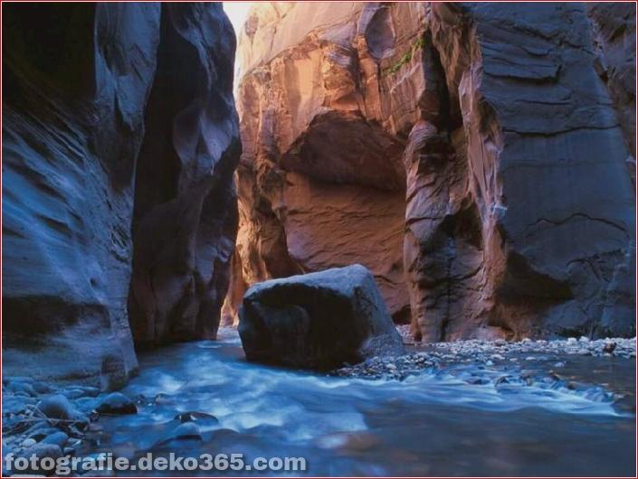 Zion-Nationalpark (3)