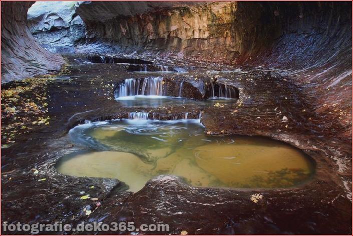 Zion-Nationalpark (4)