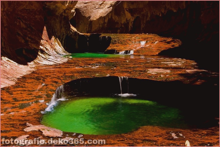 Zion-Nationalpark (10)