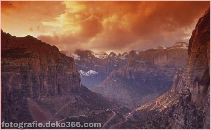 Zion National Park_5c904341d0733.jpg