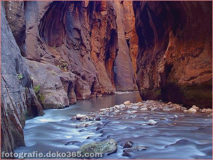 Zion-Nationalpark (16)